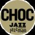 Choc jazzman