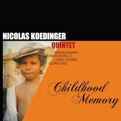 Childhood-Memory-Nico-5te