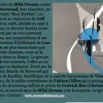 Pierre de Chocqueuse : Jazzman: Jazzmag:Blogdechoc