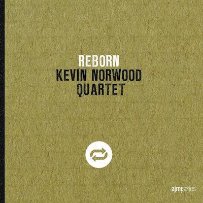 Kevin Norwood 4tet