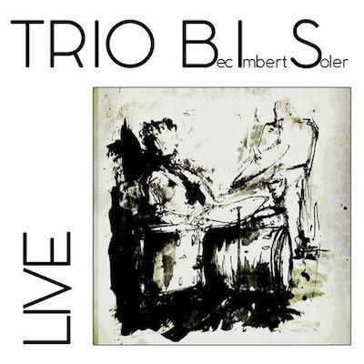 Trio Bis