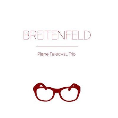 Recto-Breintenfeld-73ed6